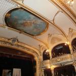 Divadelní představení Znojmo