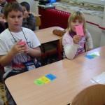 Alternativní metody ve vyučování