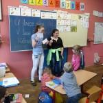 Den učitelů