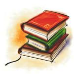 Seznam povinné četby + vzor záznamu o četbě