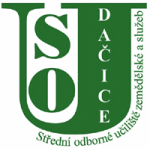 Návštěva SOUZaS Dačice