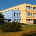 Návštěva - Střední škola technická a obchodní Dačice