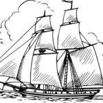 Na jedné lodi - preventivní program - 31. 10. 2017