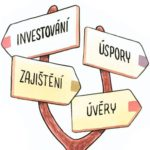Preventivní program Čas dluhů - druhá část