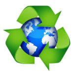 Recyklace hrou
