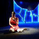 Divadelní představení - Démoni současnosti