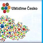 Ukliďme svět - Ukliďme Česko