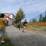 1. Olympijský den
