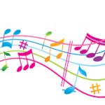 Vývoj moderní populární hudby