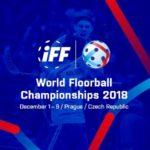 Mistrovství světa ve florbale
