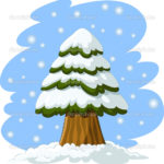 Dnes napadl první sníh :-) 1.12.