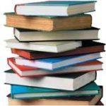 Seznam povinné četby