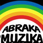ABRAKA MUZIKA