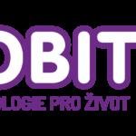 Projekt HOBIT