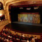 Divadlo Znojmo